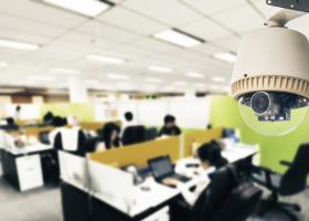 Η δικηγορική-εισπρακτική εταιρεία «Σιούφας και Συνεργάτες» ζητά ακύρωση του προστίμου για τις κάμερες - Κεντρική Εικόνα