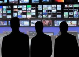 Έντεκα αιτήσεις για τις τέσσερις τηλεοπτικές άδειες - Κεντρική Εικόνα
