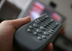 Νέο τηλεοπτικό κανάλι στα σκαριά από Αλαφούζο και Βρυώνη; - Κεντρική Εικόνα