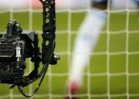Deloitte: Ρεκόρ 28 δισ. εκατομμυρίων ευρώ στα έσοδα της ευρωπαϊκής αγοράς ποδοσφαίρου την περίοδο 2017/18 - Κεντρική Εικόνα