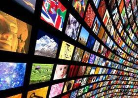 Μετά από 27 χρόνια διαμοιράστηκαν τα τηλεοπτικά... ιμάτια του Mega - Ποια κανάλια βγήκαν κερδισμένα - Κεντρική Εικόνα