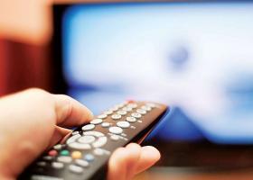 Πειρατεία στη συνδρομητική TV: Οι 4 πάροχοι προτείνουν ένα ριζικό μέτρο καταστολής - Κεντρική Εικόνα