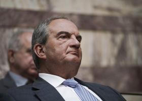 Παρέμβαση Καραμανλή: Όλοι στο πλευρό του Μητσοτάκη για την πολιτική αλλαγή που έχει ανάγκη η Ελλάδα - Κεντρική Εικόνα