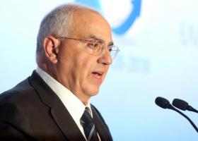 Καραμούζης: Καλοδεχούμενα τα σχέδια ΤτΕ-ΥΠΟΙΚ για τη μείωση των «κόκκινων» δανείων - Κεντρική Εικόνα