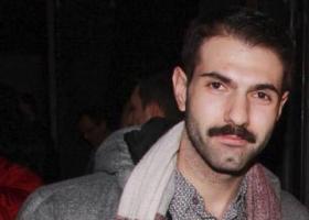 Αθώος ο ηθοποιός Γιώργος Καρκάς για την κατηγορία του βιασμού ταξιτζή - Για τι κρίθηκε ένοχος - Κεντρική Εικόνα