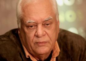 «Κεραυνοί» Καρτερού: Ήρθε η ώρα ο ΣΥΡΙΖΑ να ξεκινήσει τις κουτουλιές! - Κεντρική Εικόνα