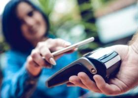 Σημαντικές αλλαγές στις ανέπαφες συναλλαγές με χρεωστικές, πιστωτικές και προπληρωμένες κάρτες - Κεντρική Εικόνα
