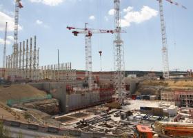 Θετικές προοπτικές για τις ελληνικές κατασκευαστικές επιχειρήσεις στη Σερβία - Κεντρική Εικόνα