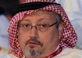 Ηχητικό της CIA αποδεικνύει εντολή του πρίγκιπα Σαλμάν «να σιγήσει ο Κασόγκι» - Κεντρική Εικόνα
