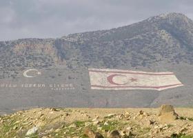 Κύπρος: Αμερικανική ΜΚΟ παρουσιάζει τα κατεχόμενα ως «ασφαλή και ελεύθερη χώρα»  - Κεντρική Εικόνα