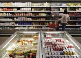 Έτσι εξαπατούν τους καταναλωτές οι εταιρείες τροφίμων - Κεντρική Εικόνα