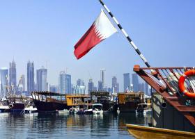 Με μισό ευρώ το τεμάχιο τα ψωνίζεις στην Ελλάδα, αλλά στο Κατάρ δεν υπάρχουν! - Κεντρική Εικόνα