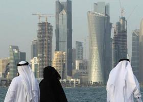Νέα πρόσωπα και οργανώσεις στον κατάλογο με τις «τρομοκρατικές οντότητες» που στηρίζει το Κατάρ - Κεντρική Εικόνα