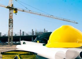 Ξεκινούν οι μπουλντόζες για το νέο μεγάλο Mall της Αττικής των 55.000 τ.μ.  - Κεντρική Εικόνα