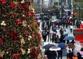 Εμπορικά καταστήματα: Τι αγόρασαν οι καταναλωτές στις γιορτές – Πού κυμάνθηκε ο τζίρος - Κεντρική Εικόνα