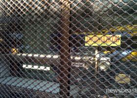 Κίνητρα από τον δήμο Αθηναίων για να ανοίξουν κλειστά καταστήματα στο κέντρο - Κεντρική Εικόνα