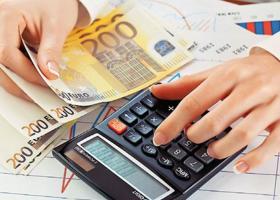 Ταμεία: Κατασχετήρια και τιτλοποιήσεις οφειλών για όσους δεν ρυθμίζουν τις οφειλές τους - Κεντρική Εικόνα