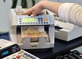 Κορυφαία τράπεζα αντί να δίνει τόκο θα... χρεώνει τους μεγαλοκαταθέτες - Κεντρική Εικόνα