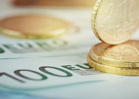 Eurobank: Επιτάχυνση του ρυθμού αύξησης των ιδιωτικών καταθέσεων το 2018 - Κεντρική Εικόνα