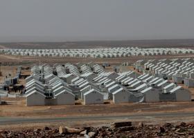Επιδότηση ενοικίου έως 160 ευρώ το μήνα για παροχή στέγης σε αδύναμους - Κεντρική Εικόνα
