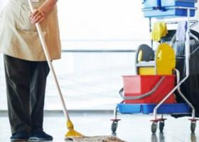 Τη μείωση αποζημιώσεων για απολύσεις εργαζομένων προτείνει ο ΣΕΒ - Κεντρική Εικόνα