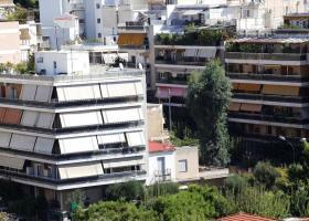 Όλο το σχέδιο για την πρώτη κατοικία - Τελευταία ευκαιρία για 300.000 δανειολήπτες - Κεντρική Εικόνα