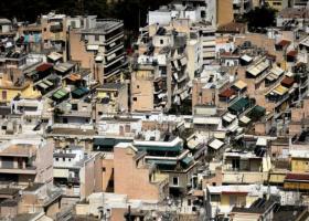 Προστασία πρώτης κατοικίας: Παράταση για ένα μήνα σχεδιάζει η κυβέρνηση - Κεντρική Εικόνα