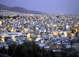 ΟΑΕΔ: Πώς θα δοθούν δωρεάν κατοικίες σε ευάλωτα νοικοκυριά - Κεντρική Εικόνα