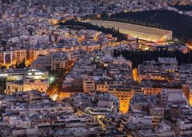 Το ακριβότερο ανάκτορο της Αθήνας βγαίνει στο σφυρί - Κεντρική Εικόνα