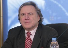 Κατρούγκαλος: Παράθυρο για μείωση στο αφορολόγητο, εάν υπάρξει συνολικό θετικό πακέτο - Κεντρική Εικόνα