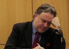Κατρούγκαλος: Καμία αμφιβολία ότι η Συμφωνία των Πρεσπών θα έχει κοινοβουλευτική πλειοψηφία - Κεντρική Εικόνα