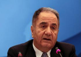 Υποψήφιος με την «Ελληνική Λύση» του Βελόπουλου ο Κατσανέβας - Κεντρική Εικόνα