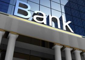 Νόμος Κατσέλη: 58.000 εκκρεμότητες σύμφωνα με τις τράπεζες - Το 60% των αιτήσεων απορρίπτονται  - Κεντρική Εικόνα