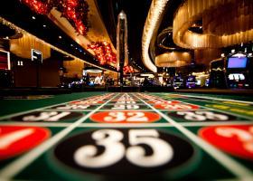 Αμερικανική «κόντρα» για την άδεια καζίνο στο Ελληνικό - Κεντρική Εικόνα