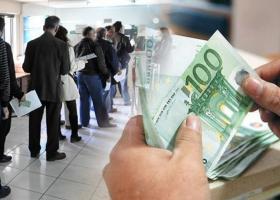 Τι πρέπει να ξέρετε για το Κοινωνικό Εισόδημα Αλληλεγγύης - Κεντρική Εικόνα