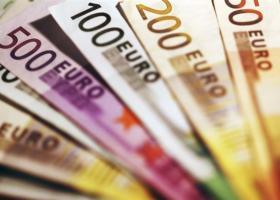 Ποιοι δικαιούχοι επιδόματος θα μοιραστούν σήμερα 62,4 εκατ. ευρώ - Κεντρική Εικόνα