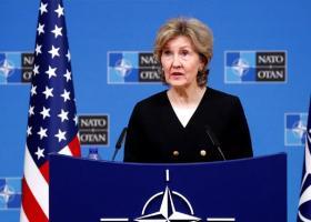Οι ΗΠΑ εξακολουθούν να ζητούν από την Τουρκία να ακυρώσει την αγορά των S-400 - Κεντρική Εικόνα