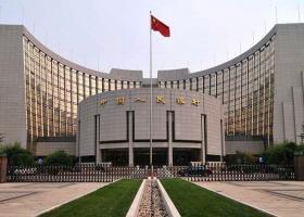 Το Πεκίνο θα παραμείνει στην οδό των μεταρρυθμίσεων και του ανοίγματος των αγορών - Κεντρική Εικόνα