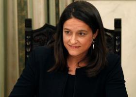 «Φίλια πυρά» κατά Κεραμέως-νομοσχεδίου: Η κυβερνητική ΔΑΚΕ την καταγγέλλει ως «ανακόλουθη»  - Κεντρική Εικόνα