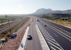 Η Πάτρα έρχεται πιο... κοντά στην Αθήνα από την Παρασκευή - Κεντρική Εικόνα