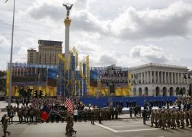 Εγκαινιάστηκε Ελληνικό Κέντρο Τουρισμού στο Κίεβο - Κεντρική Εικόνα