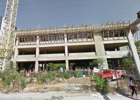 «Ζωντανεύει» το κτήριο-φάντασμα της Βωβός στο Μαρούσι - Κεντρική Εικόνα