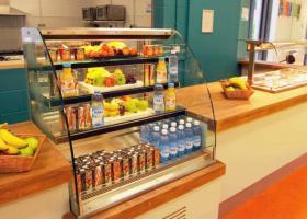 Τι επιτρέπεται και τι όχι να πωλούν τα κυλικεία στα σχολεία - Κεντρική Εικόνα