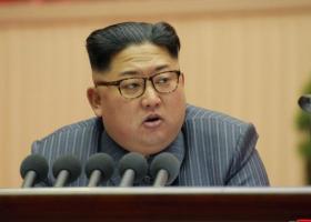 Ερωτηματικό για Κιμ Γιονγκ Ουν: Δίνει όντως μάχη για να κρατηθεί στη ζωή; - Κεντρική Εικόνα