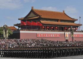Κίνα: Μεγάλη αναδιοργάνωση του υπουργικού συμβουλίου  - Κεντρική Εικόνα