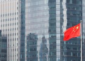 Η Κίνα θα εξαιρέσει σόγια και χοιρινό από τους πρόσθετους δασμούς σε αμερικανικά προϊόντα - Κεντρική Εικόνα
