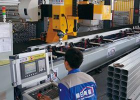 Κίνα: Σταθερή ήταν η ανάπτυξη της βιομηχανίας παροχής υπηρεσιών διαχείρισης εμπορευμάτων - Κεντρική Εικόνα