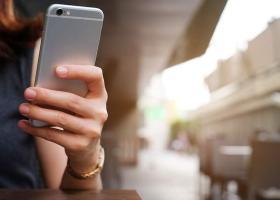 Κινητά τηλέφωνα: Τέλος στις υπερβολικές χρεώσεις - Σε ποιες χώρες μπορείτε να καλείτε πλέον χωρίς χρέωση  - Κεντρική Εικόνα