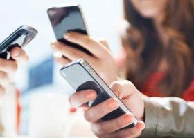 Τι πρέπει να γνωρίζετε για την αποτροπή κλοπής του κινητού - Κεντρική Εικόνα