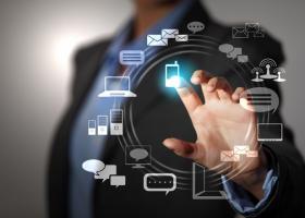 Υπό δημιουργία νέα πλατφόρμα για τη χρηματοδότηση καινοτόμων επιχειρήσεων - Κεντρική Εικόνα